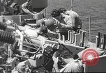 Image of United States ship United States USA, 1953, second 47 stock footage video 65675061075