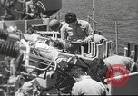 Image of United States ship United States USA, 1953, second 48 stock footage video 65675061075