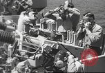 Image of United States ship United States USA, 1953, second 51 stock footage video 65675061075