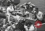 Image of United States ship United States USA, 1953, second 52 stock footage video 65675061075
