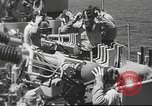 Image of United States ship United States USA, 1953, second 55 stock footage video 65675061075