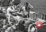 Image of United States ship United States USA, 1953, second 56 stock footage video 65675061075