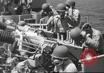 Image of United States ship United States USA, 1953, second 59 stock footage video 65675061075