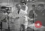 Image of navy personnel United States USA, 1953, second 8 stock footage video 65675061077