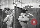 Image of navy personnel United States USA, 1953, second 40 stock footage video 65675061077