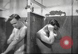 Image of navy personnel United States USA, 1953, second 41 stock footage video 65675061077