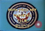 Image of United States Navy ships United States USA, 1959, second 17 stock footage video 65675061080