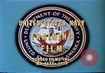 Image of United States Navy ships United States USA, 1959, second 20 stock footage video 65675061080