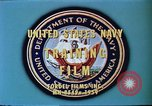 Image of United States Navy ships United States USA, 1959, second 22 stock footage video 65675061080