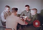 Image of United States soldiers United States USA, 1959, second 9 stock footage video 65675061083