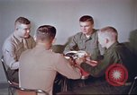 Image of United States soldiers United States USA, 1959, second 12 stock footage video 65675061083