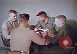 Image of United States soldiers United States USA, 1959, second 23 stock footage video 65675061083