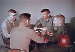 Image of United States soldiers United States USA, 1959, second 24 stock footage video 65675061083