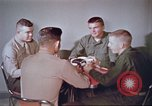 Image of United States soldiers United States USA, 1959, second 25 stock footage video 65675061083