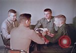 Image of United States soldiers United States USA, 1959, second 26 stock footage video 65675061083
