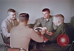 Image of United States soldiers United States USA, 1959, second 28 stock footage video 65675061083
