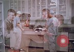 Image of United States soldiers United States USA, 1959, second 29 stock footage video 65675061083