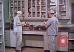Image of United States soldiers United States USA, 1959, second 30 stock footage video 65675061083