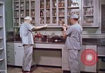 Image of United States soldiers United States USA, 1959, second 32 stock footage video 65675061083
