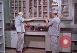 Image of United States soldiers United States USA, 1959, second 33 stock footage video 65675061083