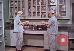 Image of United States soldiers United States USA, 1959, second 37 stock footage video 65675061083