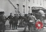 Image of Chemical Warfare Service and Major General William N Porter United States USA, 1944, second 15 stock footage video 65675061087