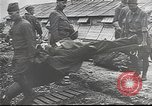 Image of Chemical Warfare Service and Major General William N Porter United States USA, 1944, second 16 stock footage video 65675061087