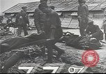 Image of Chemical Warfare Service and Major General William N Porter United States USA, 1944, second 17 stock footage video 65675061087