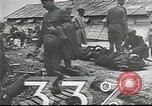Image of Chemical Warfare Service and Major General William N Porter United States USA, 1944, second 18 stock footage video 65675061087