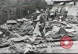 Image of Chemical Warfare Service and Major General William N Porter United States USA, 1944, second 24 stock footage video 65675061087