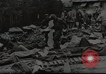 Image of Chemical Warfare Service and Major General William N Porter United States USA, 1944, second 25 stock footage video 65675061087