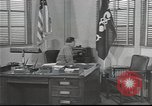 Image of Chemical Warfare Service and Major General William N Porter United States USA, 1944, second 48 stock footage video 65675061087