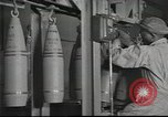 Image of chemical warfare arsenals United States USA, 1944, second 17 stock footage video 65675061088