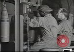 Image of chemical warfare arsenals United States USA, 1944, second 18 stock footage video 65675061088