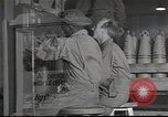 Image of chemical warfare arsenals United States USA, 1944, second 19 stock footage video 65675061088