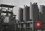 Image of chemical warfare arsenals United States USA, 1944, second 30 stock footage video 65675061088