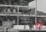 Image of chemical warfare arsenals United States USA, 1944, second 34 stock footage video 65675061088