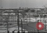 Image of chemical warfare arsenals United States USA, 1944, second 57 stock footage video 65675061088