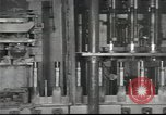 Image of chemical warfare arsenals United States USA, 1944, second 62 stock footage video 65675061088