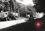 Image of German General Eugen Meidl European Theater, 1944, second 30 stock footage video 65675061102