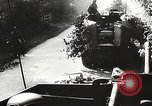 Image of German General Eugen Meidl European Theater, 1944, second 35 stock footage video 65675061102