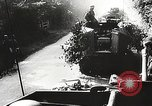 Image of German General Eugen Meidl European Theater, 1944, second 36 stock footage video 65675061102