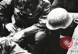 Image of German General Eugen Meidl European Theater, 1944, second 45 stock footage video 65675061102