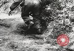 Image of German General Eugen Meidl European Theater, 1944, second 57 stock footage video 65675061102