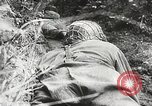 Image of German General Eugen Meidl European Theater, 1944, second 60 stock footage video 65675061102