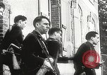 Image of German Field Marshal Günther von Kluge France, 1944, second 9 stock footage video 65675061105