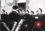 Image of German Field Marshal Günther von Kluge France, 1944, second 12 stock footage video 65675061105