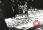 Image of German Field Marshal Günther von Kluge France, 1944, second 44 stock footage video 65675061105