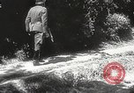 Image of German Field Marshal Günther von Kluge France, 1944, second 46 stock footage video 65675061105