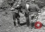 Image of German Field Marshal Günther von Kluge France, 1944, second 50 stock footage video 65675061105